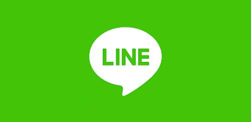 LINE スマップル小倉