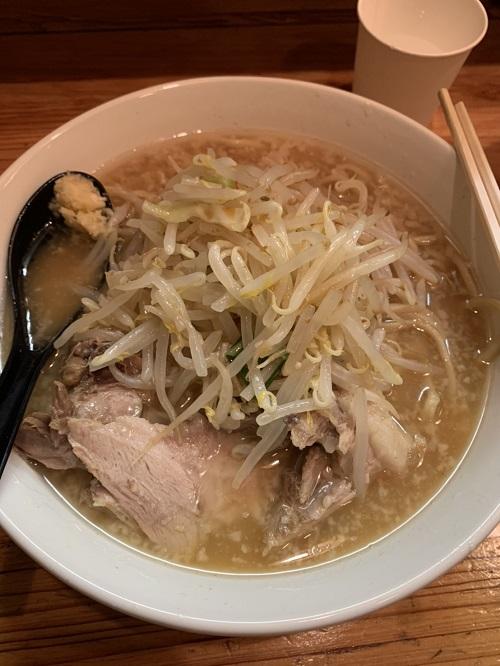 小倉 北九州 ラーメン