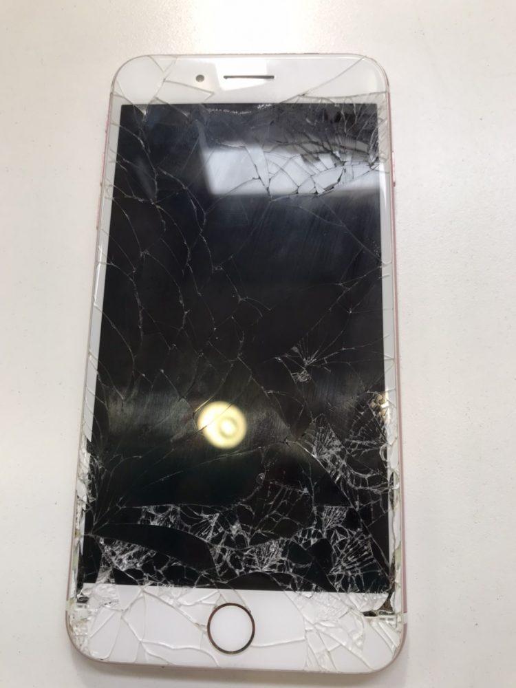 小倉 北九州 iPhone修理