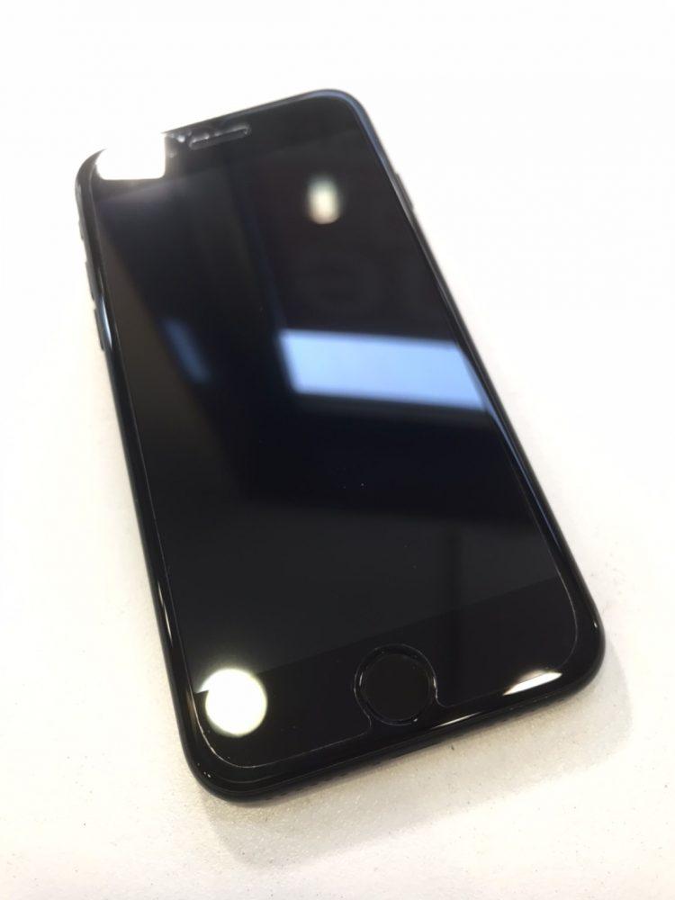 iPhone バッテリー交換 小倉 画面修理