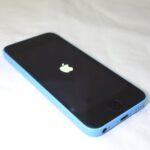 発売から約9年!!iPhone 5の修理も当店で行なえますよ!