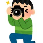 カメラを起動するだけでは4Kじゃない!「4K撮影」をする方法。