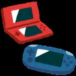 【神アプデ】Nintendo SwitchがBluetoothオーディオに対応!!