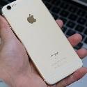 【発売からなんと6年】まだまだ現役のiPhone 6sの画面修理!