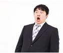 【小倉南区よりご来店!】お使いのバッテリーは著しく劣化しています。【iPhone X】