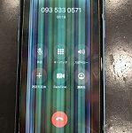 iPhone11の画面、割れてないのに液晶が……!